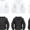 Taos Hoodies